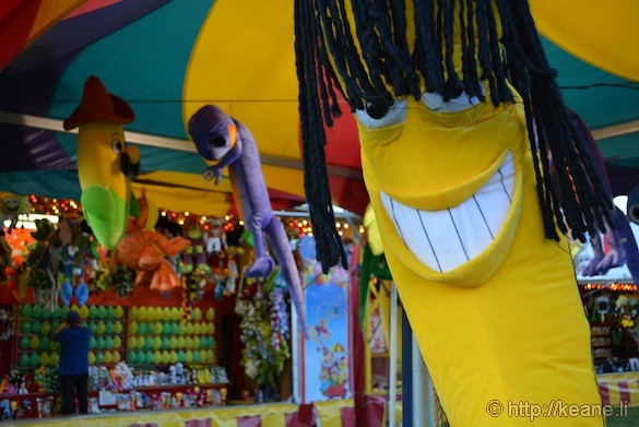 Winneshiek County Fair